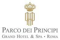 http://bit.ly/Parco-Principi-Grand-Hotel-Spa-Rome