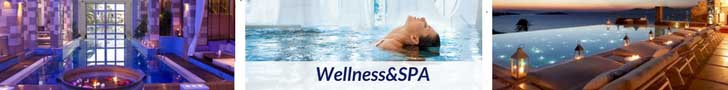 http://www.mastermeeting.it/mastermeeting/magazine?rubrica=Wellness%26Spa&idr=1287&source=r_art
