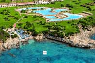 http://bit.ly/Colonna-Resort-Luxury-Hotels-Sardinia