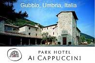 http://bit.ly/Park-Hotel-Cappuccini