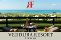 http://bit.ly/Luxury-Sicily-Resort-Verdura