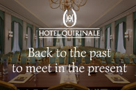 http://bit.ly/Rome-Hotel-Quirinale