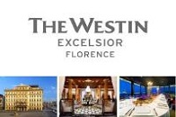 http://bit.ly/Westin-Excelsior-Firenze