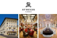 http://bit.ly/Hotel-Regis-Florence