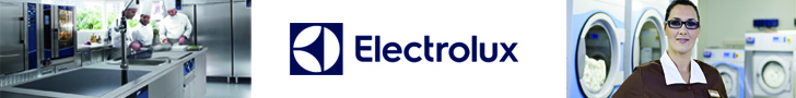 http://bit.ly/Electrolux-Professional