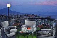 http://bit.ly/Luxury-Grand-Hotel-Parkers-Naples