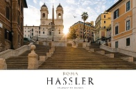 http://bit.ly/Hassler-Hotel-lusso-Roma