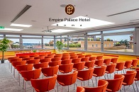 http://bit.ly/Empire-Palace-Hotel-Roma