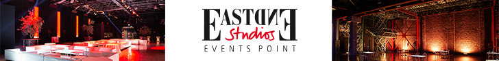 http://bit.ly/eastendstudios-eng