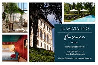 http://bit.ly/Firenze-Il-Salviatino