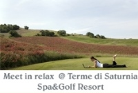 http://bit.ly/Terme-Saturnia-Tuscanythermalbaths