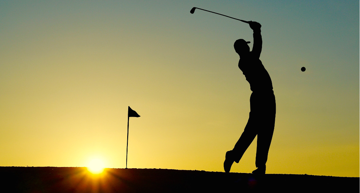 Golf and Tourism in Italy