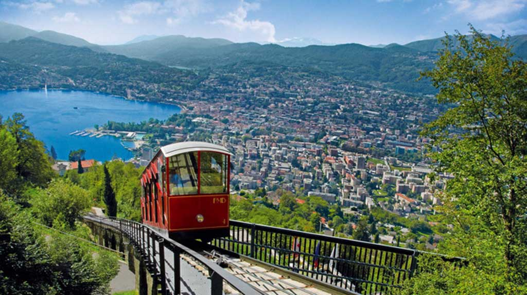 Lugano: a destination to discover 365 days a year_1
