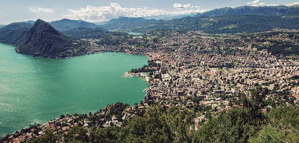Lugano: a destination to discover 365 days a year_2
