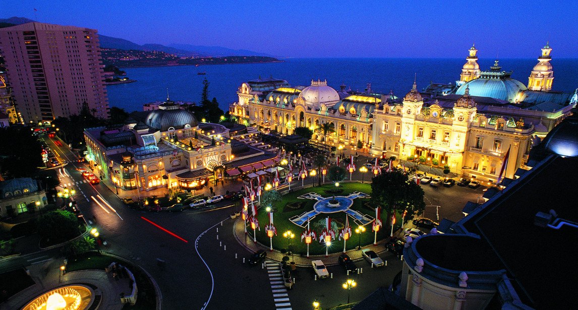 The Monaco Meetings offer brings MICE world in the Principality
