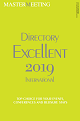 nr. Directory Excellent International