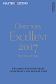nr. Directory Excellent