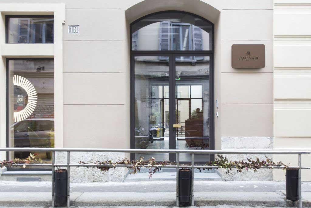 Ufficio Legno Hotel : Blu hotels sceglie noesis per le attività di pr e ufficio stampa