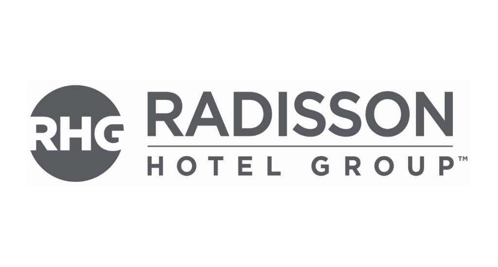 Il Grand Hotel Ritz entra nella grande famiglia Radisson come Radisson Blu  GHR Rome 233bd457470