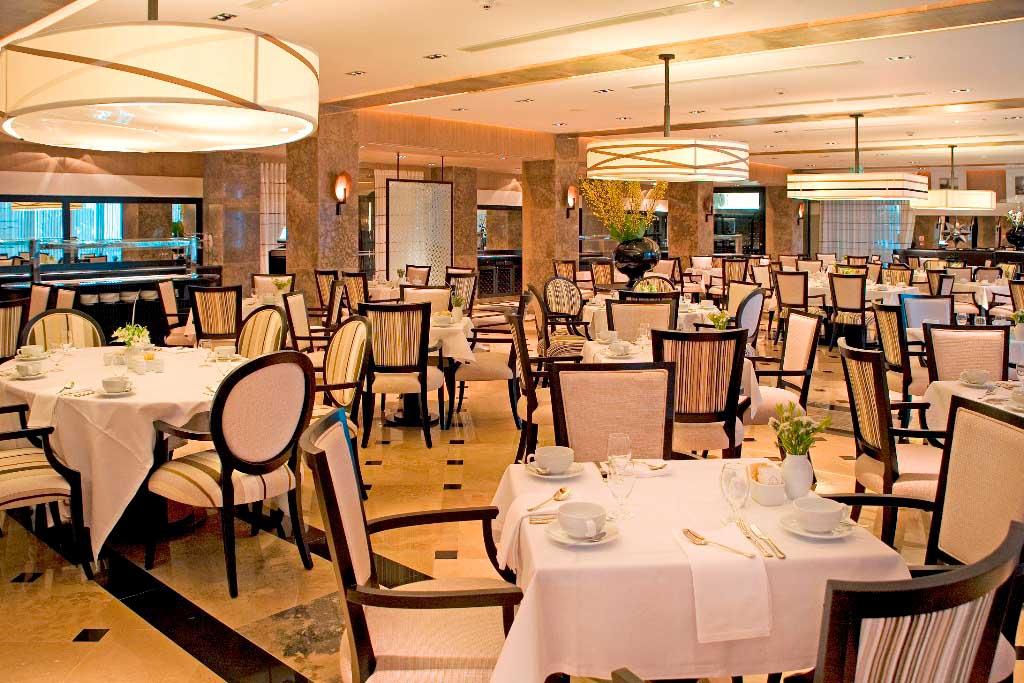 Villa Italia Hotel Spa Cascais Lisbon