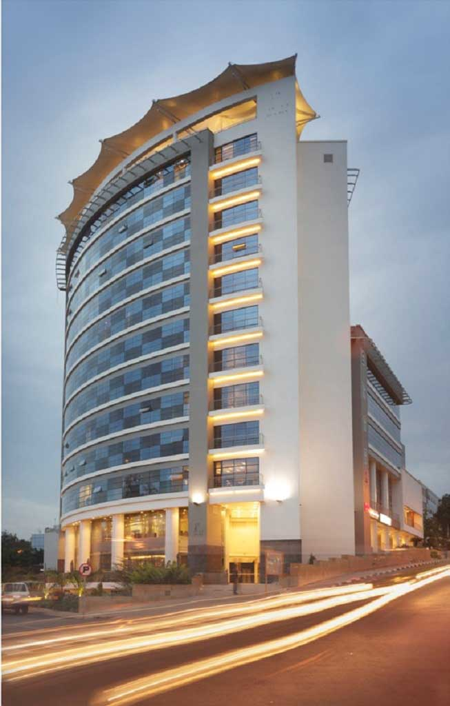 Hilton Africa Growth - Kigali City Centre_3