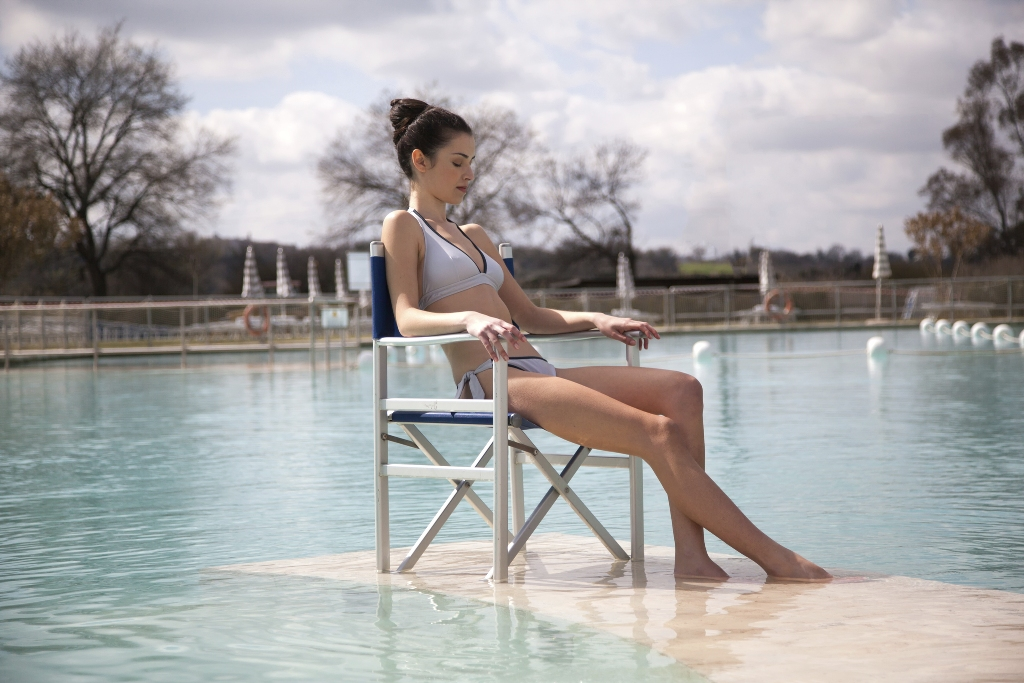 Terme di Saturnia SPA & Golf Resort_4