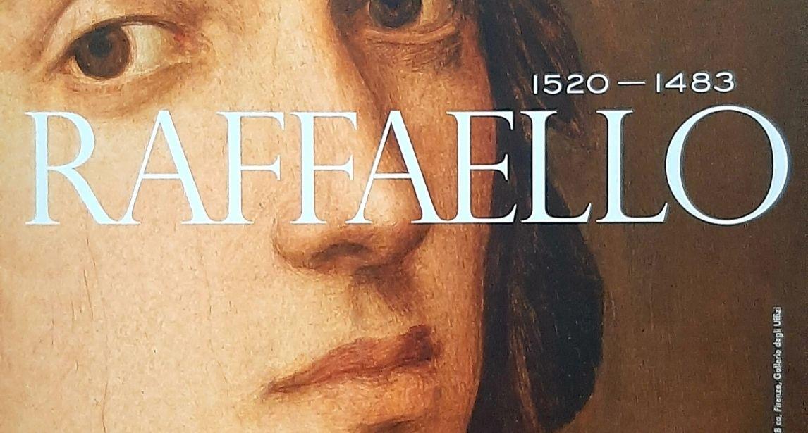 Franceschini apre porte Raffaello a Scuderie