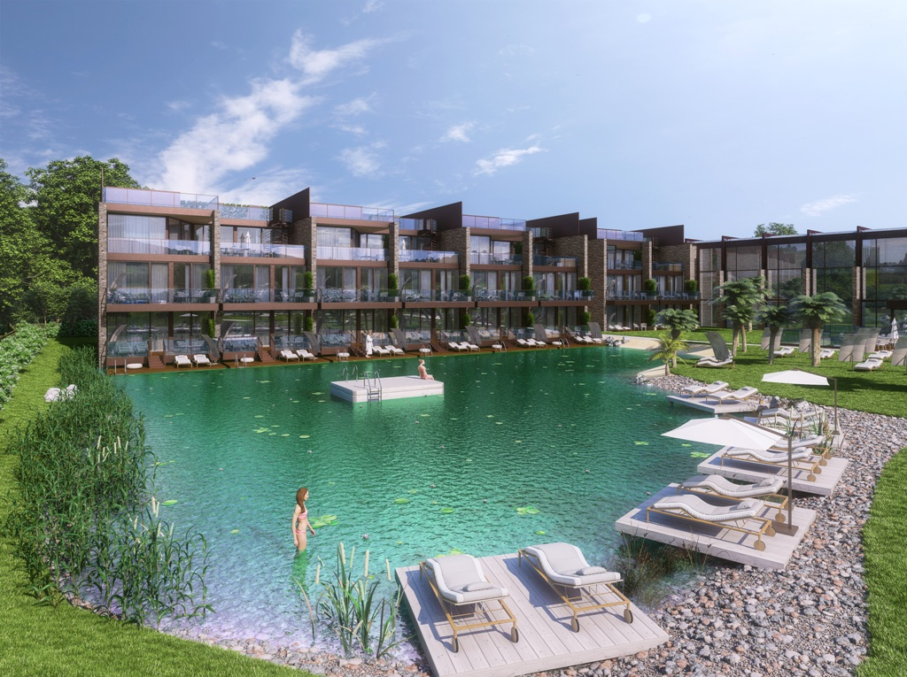 Quellenhof Luxury Resort Lazise_3
