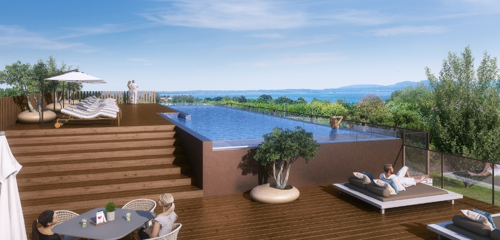 Quellenhof Luxury Resort Lazise_5