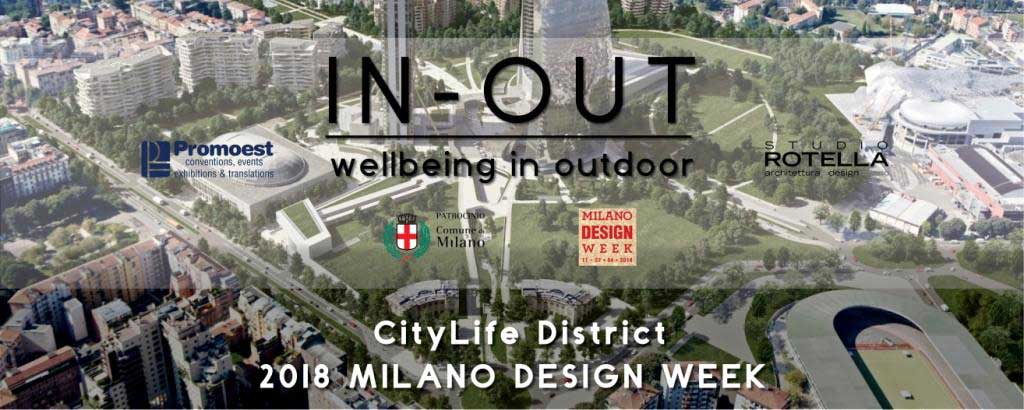 IN-OUT, WELLBEING IN OUTDOOR_1
