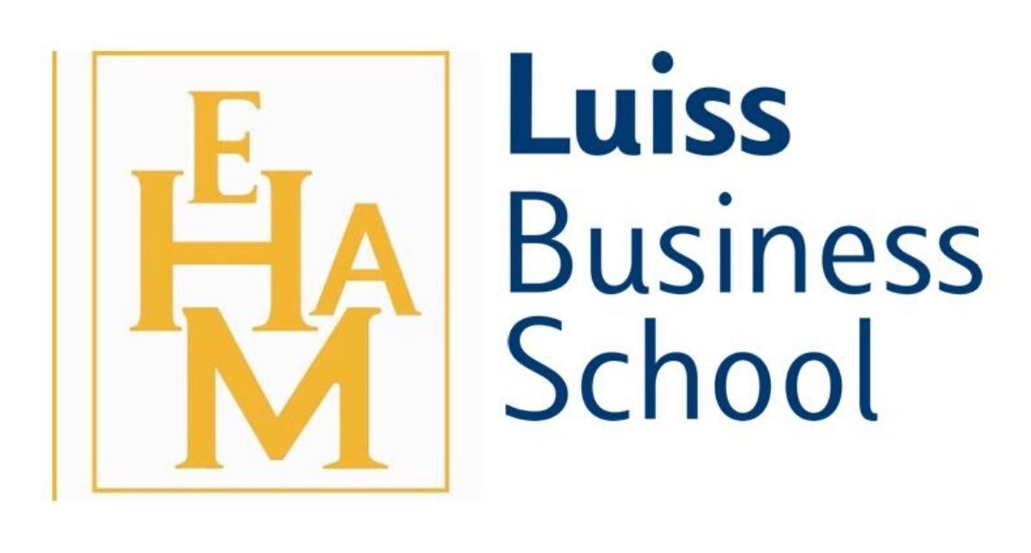 Ospitalità post Covid Ehma e Luiss Business School