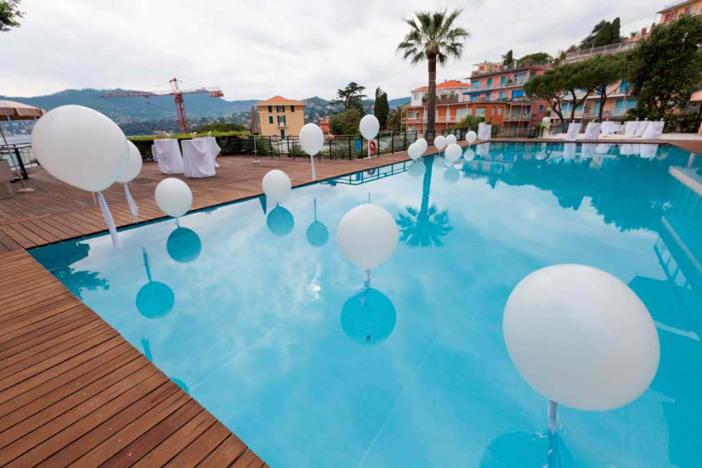 Estate di relax al Grand Hotel Bristol & Spa _3