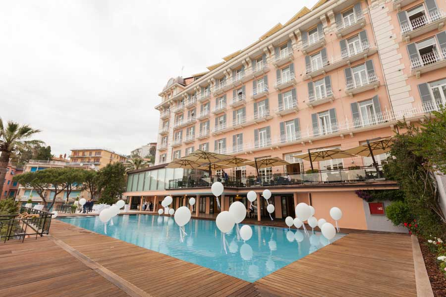 Estate di relax al Grand Hotel Bristol & Spa _4
