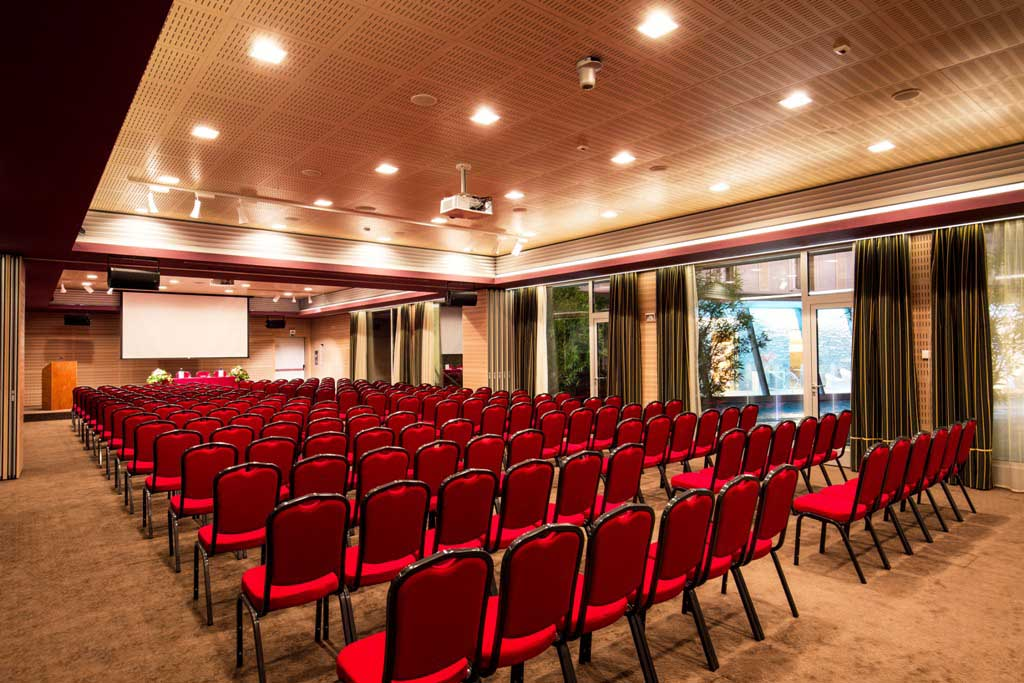 Meeting Room, Grand Hotel Imperiale, Como_3