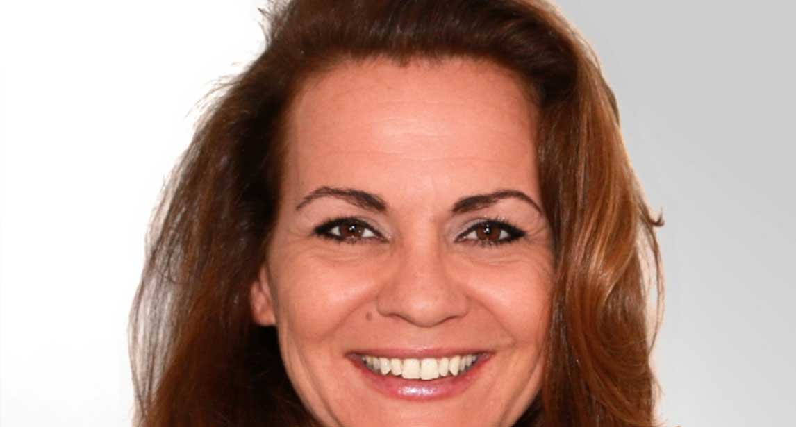 Karine Peyras nuovo Director of Operations all'Hilton Molino Stucky