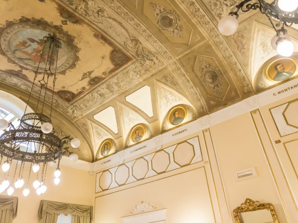 Hotel Bernini Palace - Firenze_11