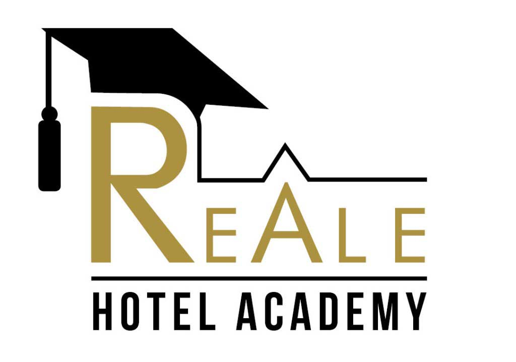 Re.Ale. Hotel Academy_2