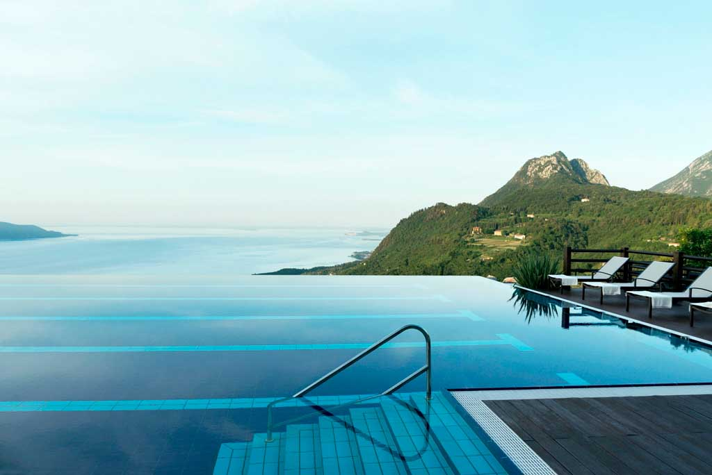 Spa Experience, Lefay Resort & Spa, Lago di Garda_1