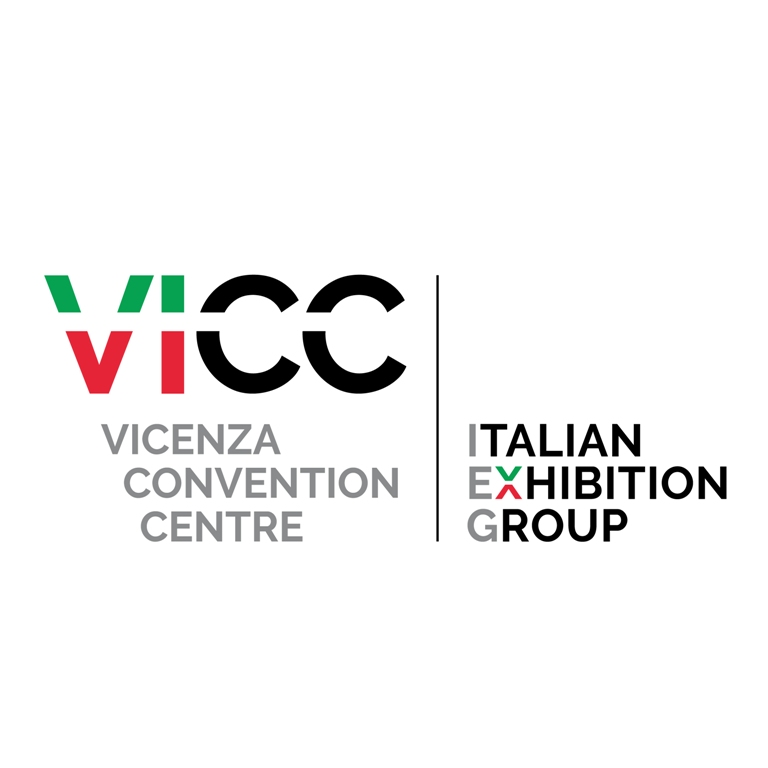 Vicenza Convention Center, Vicenz_3