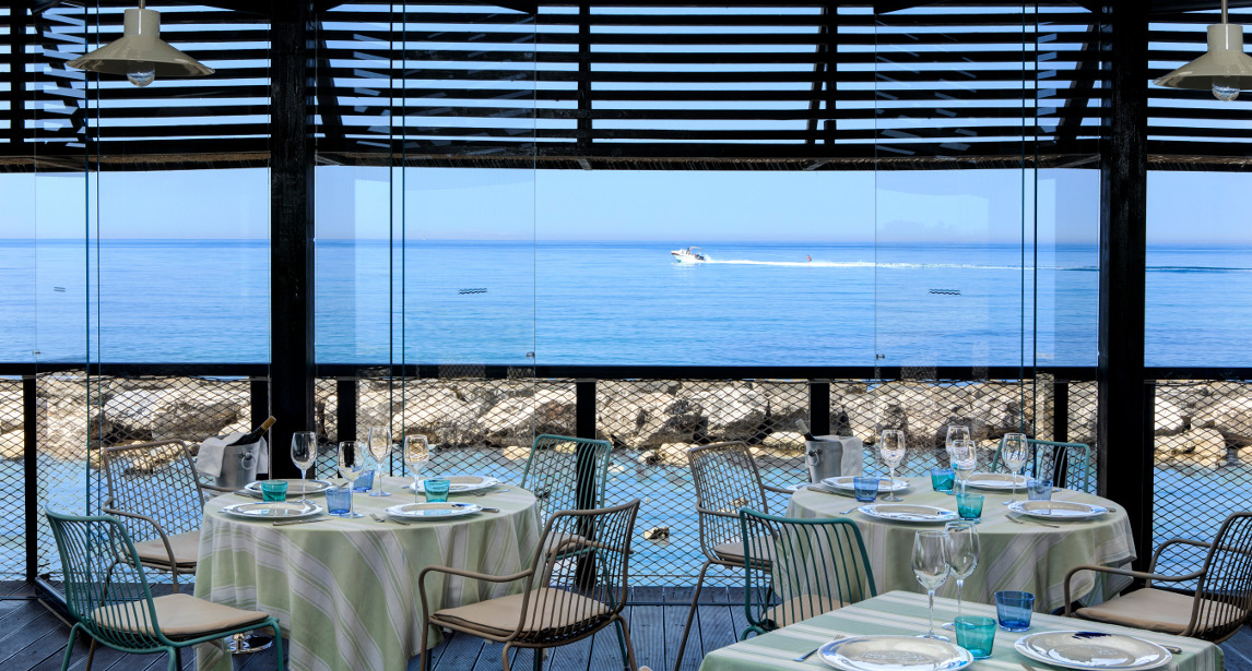 Verdura Resort, la destinazione perfetta per mice e incentive in Sicilia