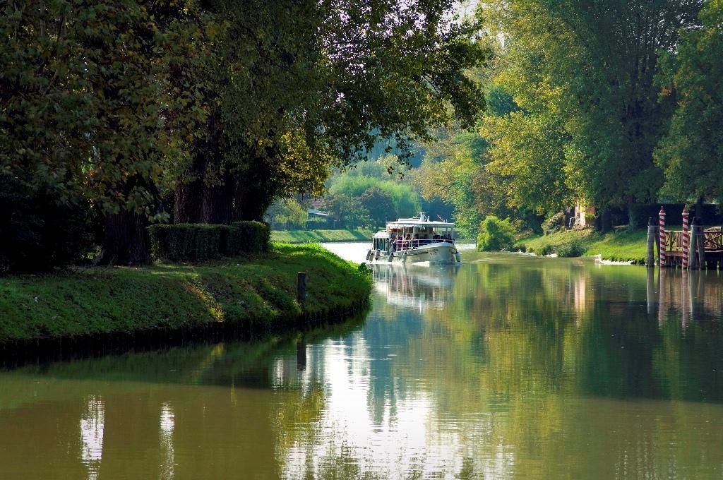 acasă muncă riviera del brenta