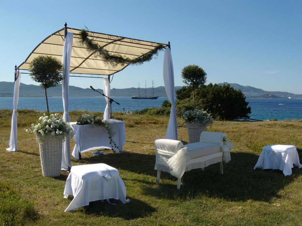 Wedding, Hotel Sporting, Costa Smeralda, Sardegna_3