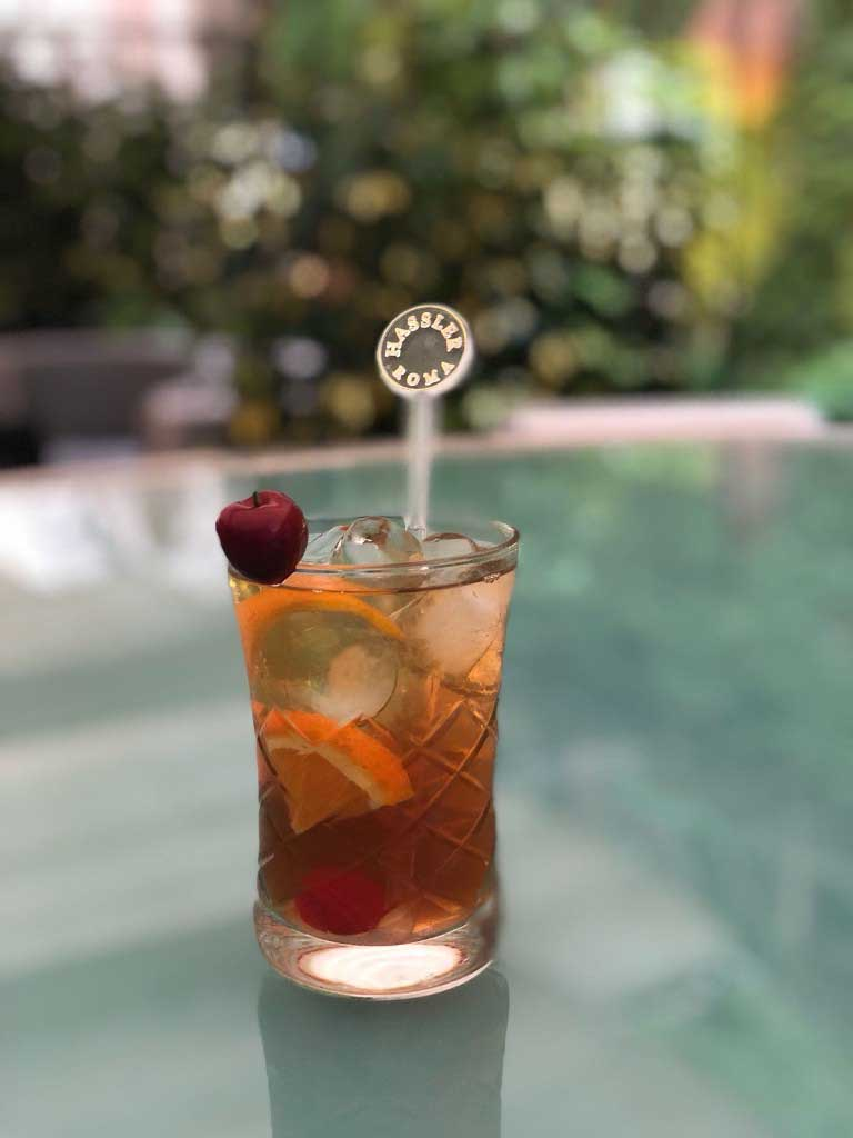 Hassler Fashioned _1