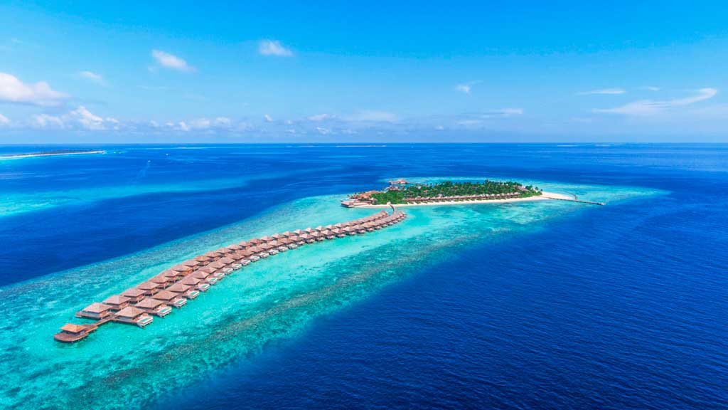 Hurawalhi Island Resort & Spa, Maldive_1