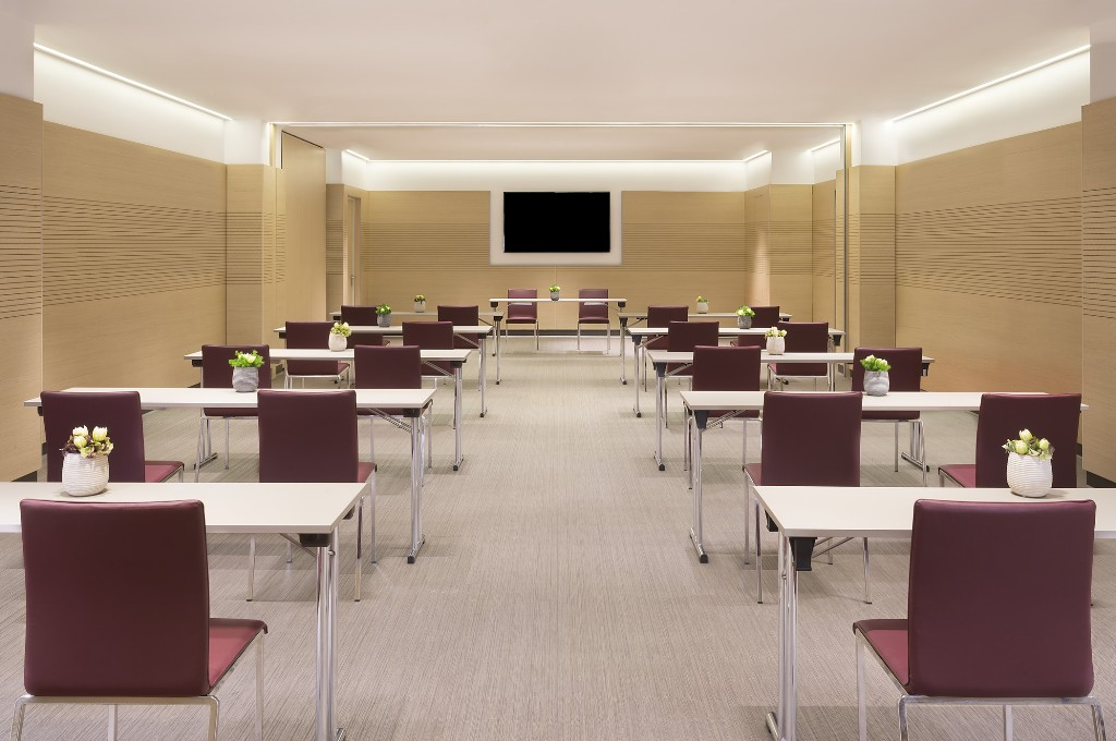 Cavour meeting room_2
