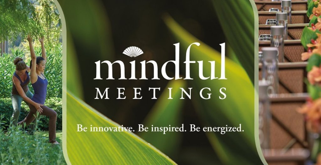 Mindful meeting_1
