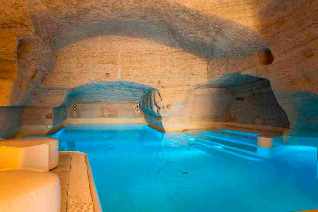 Aquatio Cave Luxury Hotel & Spa_2