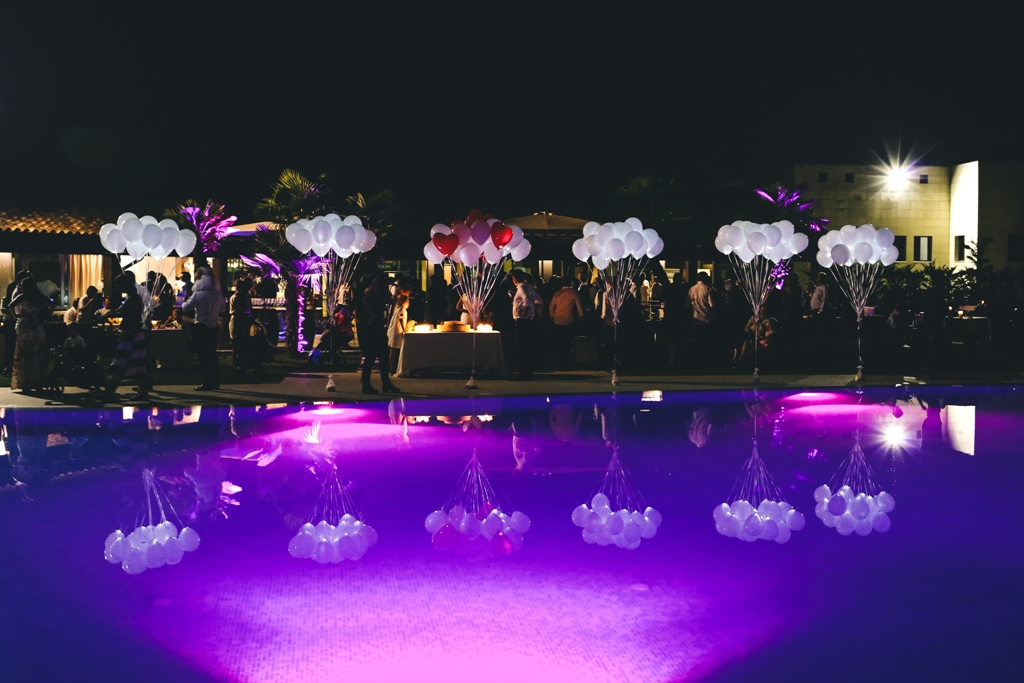 Wedding a Villa Quaranta_2