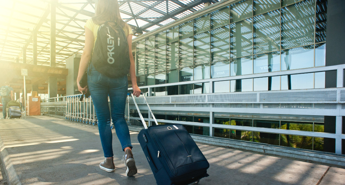 Business travel e Mice. Il futuro è nelle mani dei Millennials