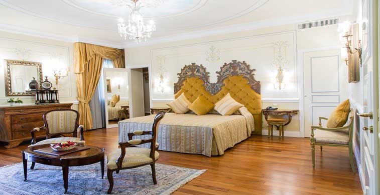 Grand Hotel Ritz_location_Lazio_9